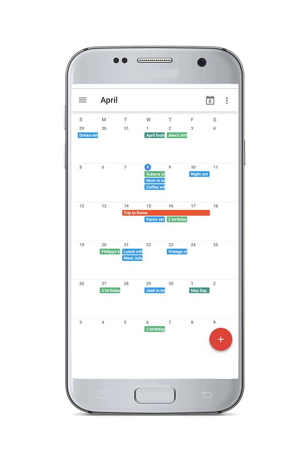 CalendarioEmpresa