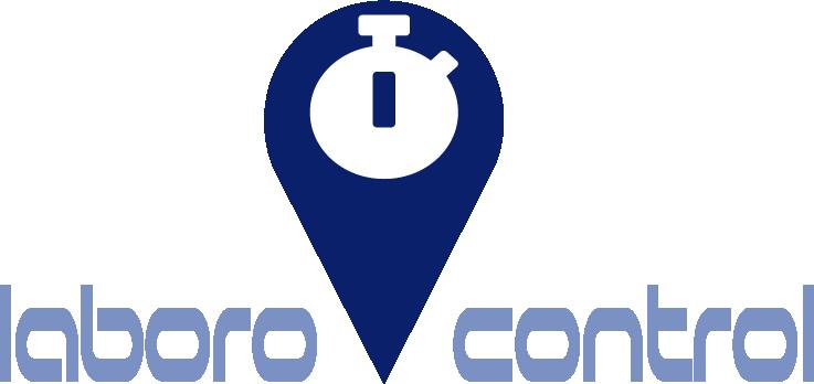 LaboroControl